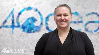 Meet 4ocean | Customer Engagement Team