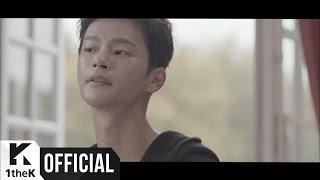 [MV] MONSTA X(몬스타엑스) _ The Tigrt Moth(부나비) (SHOPAHOLIC LOUIS(쇼핑왕 루이) OST Part.7)