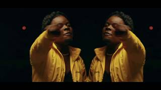 Agbeshie ft Medikal Wrowroho official video
