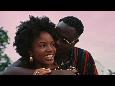 Offei - Fi Ma No ft Patoranking & Blackstone (Official Video)