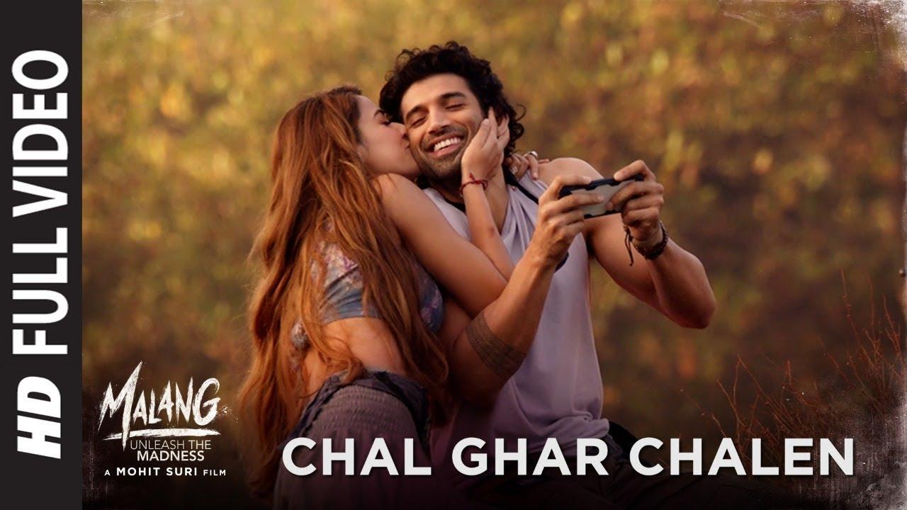 Chal Ghar Chalen Arijit Singh