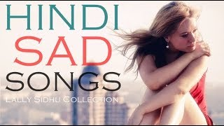 free download Top 8 Hindi Sad Songs Collection 2017 (Songs Make U Cry) Latest Hindi Movie Songs 2017Movies, Trailers in Hd, HQ, Mp4, Flv,3gp