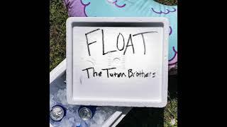 The Tuten Brothers Float