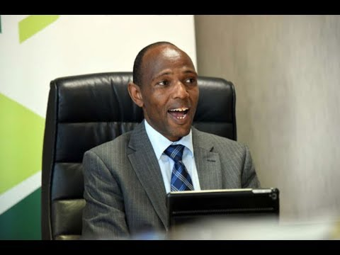 KEBS MD summoned after he defied directives to test 'mercury' fertiliser