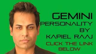 Gemini Horoscope Truth, Gemini Personality, Astrology
