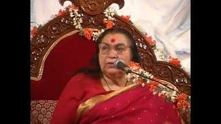 Mahashivaratri Puja  1997 thumbnail