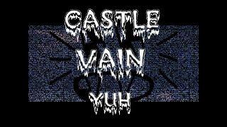 Castle Vain Yuh