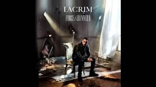 LACRIM Oh Ba Oui Feat.Booba