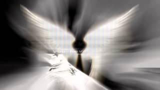 Liquid G. - Angel Dust