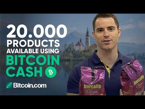 Bitcoinkalk pelno priekaba