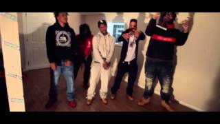 KAYDOE - HIP WIKI FREESTYLE (OFFICIAL VIDEO)