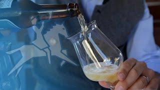 Zeit für Charakterbiere: Craft-Bier-Bewegung in Bayern