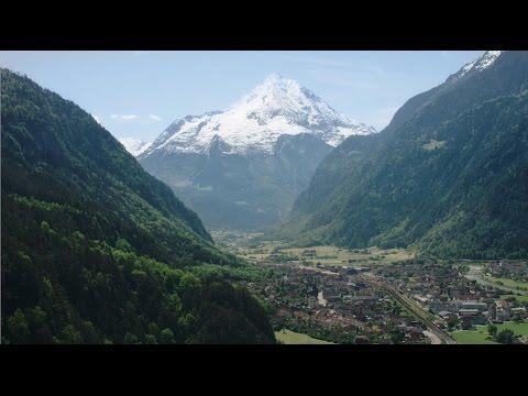 Euseigne suisse proti stárnutí