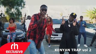 NEW KENYAN DRILL,TRAP HIPHOP VIDEO MIX 2021 – DJ GREEZY FT BREEDER,WAKADINALI,KHALIGRAPH,BURUKYLN ,