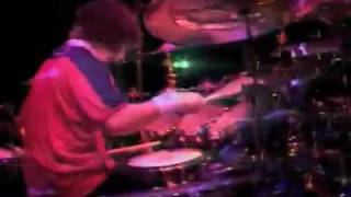 Dream Theater - Caught in a Web (Live in Chile) [2005]