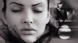 Brett Anderson ~ Back To You