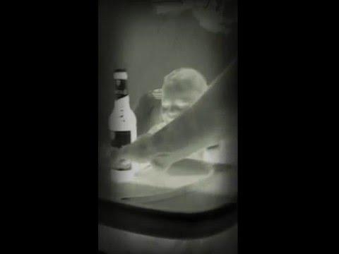 Okopnik bei der Behandlung der Schuppenflechte