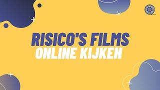 De Risico's Van Online Gratis Films En Series Kijken Of Downloaden