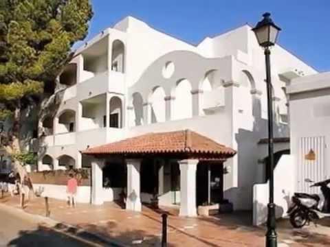 Hotel El Chico