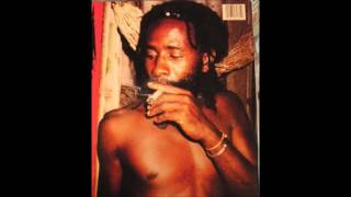 The Best Of Burning Spear {Part.2}