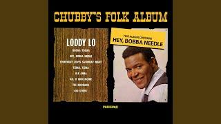 Loddy Lo (Stereo)