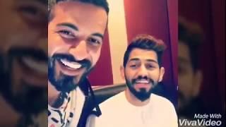 تحميل اغاني حبي جنني يا غالي___محمد الشحي (بيانو)???????? MP3