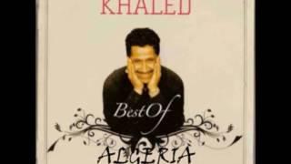 تحميل اغاني Trique lycee - Cheb Khaled. طريق الليسي و يا دلالي MP3