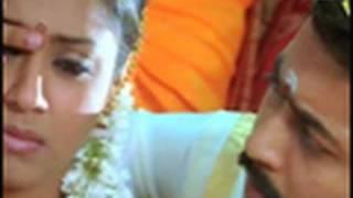Kummi Adi song - Sillunu Oru Kaadhal