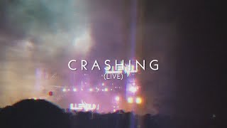Crashing   Illenium (LIVE) Winter Wonderland 2019