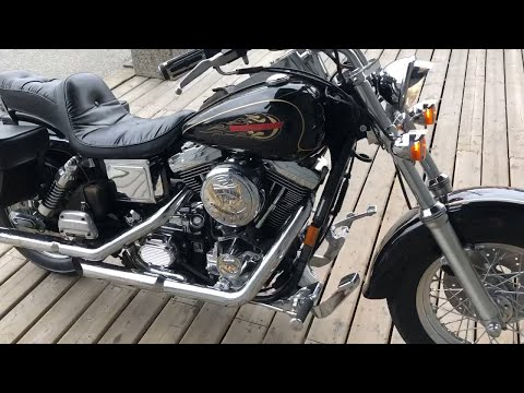 Pre Owned Inventory | Mountainview Harley-Davidson®