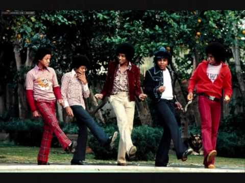 The Jackson 5 - Santa Claus Is Coming To Town - Christmas Radio