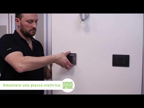 La cura di psoriasi umida diventante
