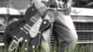 Whoa Lyrics-Chase Rice