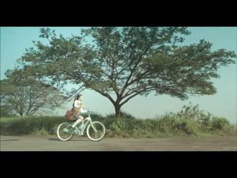 [MV] Yuuhi wo Miteiruka (Apakah Kau Melihat Mentari Senja) - JKT48