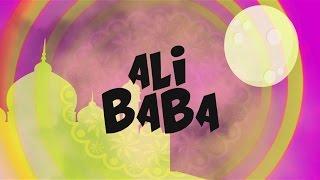 Saint   Ali Baba Feat. Gemitaiz (Prod. By 3D & Skioffi)