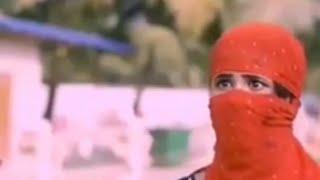 اغاني حصرية سمسم شهاب افتكر فديو جميل تحميل MP3