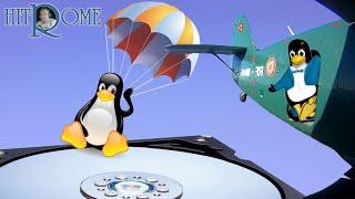 Установка Linux. Установка Ubuntu на VirtualBox методом NetInstall. Метод для всего семейства Ubuntu
