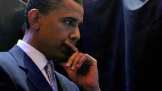 Valerie Jarrett's Thoughts on Barack Obama