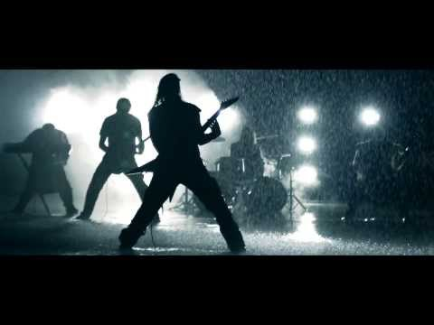Desire for Sorrow - Desire for Sorrow - Stay Primitive (Official Music Video)