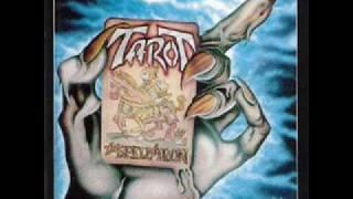 Tarot - Wings Of Darkness