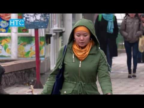 Наказание и ответственность за неуплату алиментов ужесточат / 28.12.16 / НТС
