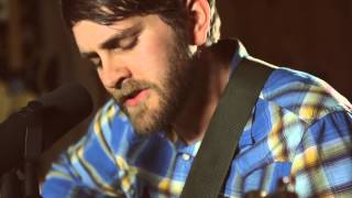 <b>Josh Doyle</b> Figured The World Out At Guitar Center
