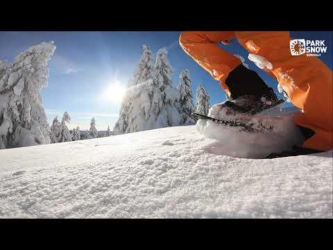 Únor 2021 v PARK SNOW Donovaly - © PARK SNOW Donovaly