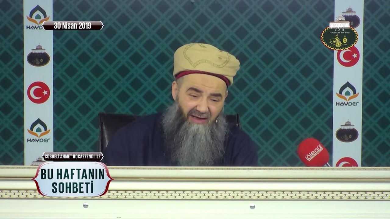 Rasûlüllâh Sallellâhu 'Aleyhi ve Sellem'in Namaz Kılarken Göğsünden Tencere Kaynaması Gibi Ses Gelirdi
