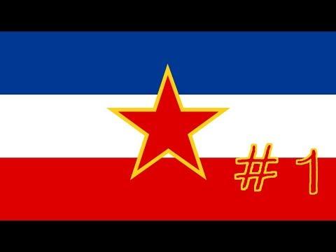 Download Hoi4 Modern Day Mod British Empire Part 1 Video 3GP