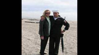 Marc Alan Lee, Navy Seal, KIA (Shorter Without Flag At End)