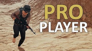 🔴 Pro PUBG Player | 1000+ Wins | NEW PATCH | Event Pass