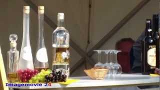 preview picture of video 'British Days & Country Fair in Krefeld 2012'