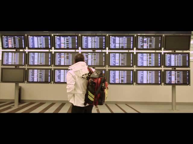 Allianz Global Assistance corporate video