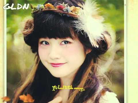 水野由結 Yui Mizuno - True Colors